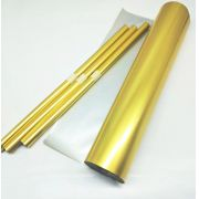 Foil Quill Hot Stamping - Ouro Fosco - 30 cm