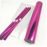 Foil Quill Hot Stamping - Rosa Pink - 30 cm