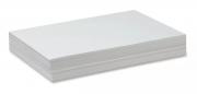 OBM Acetinado - A4 - Sublimação e Recorte em Plotter