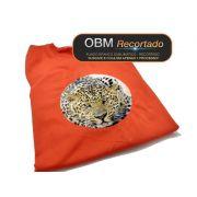 OBM Recortado - Redondo (18 cm)