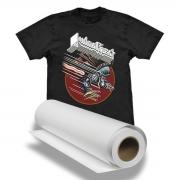OBM Sublitex - Termocolante para camisetas escuras- 31 cm