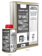 Primer para metal  - Primer Transfer Laser TF100 150 ml