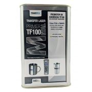 Primer para metal  - Primer Transfer Laser TF100 900 ml