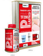 Primer para plastico  - Primer Transfer Laser TF200 - 150 ml