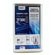 Primer para Vidro  - Primer Transfer Laser TF300 - 900 ml