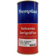 SOLVENTE RETARDADOR UNIVERSAL - 900 ml