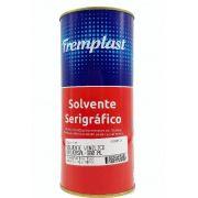 SOLVENTE VINILICO UNIVERSAL - 900 ml