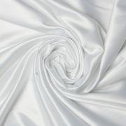 Tecido Cetim - Otimo para Sublimação 1,50 mt