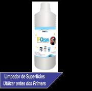 TF Cleaner - para Primer Transfer - 200 ml