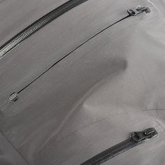 Termocolante para fabricação sem costura - 93 cm