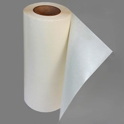 Adesivo Dupla Face - Duplo Liner - 33 cm Largura