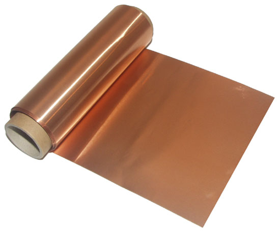Novo Termo Foil + Foil - Escolha a Cor - 30 cm