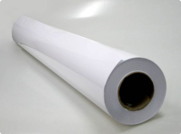 Adesivo Dupla Face - Duplo Liner - 50 cm Largura