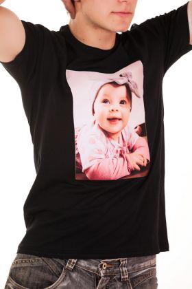 OBM Soft Sublitex - Sublimação em Camisetas Escuras - A3
