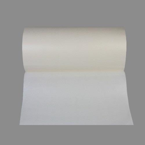 Adesivo Dupla Face - Encadernação De Álbuns 100mt X 33 Cm