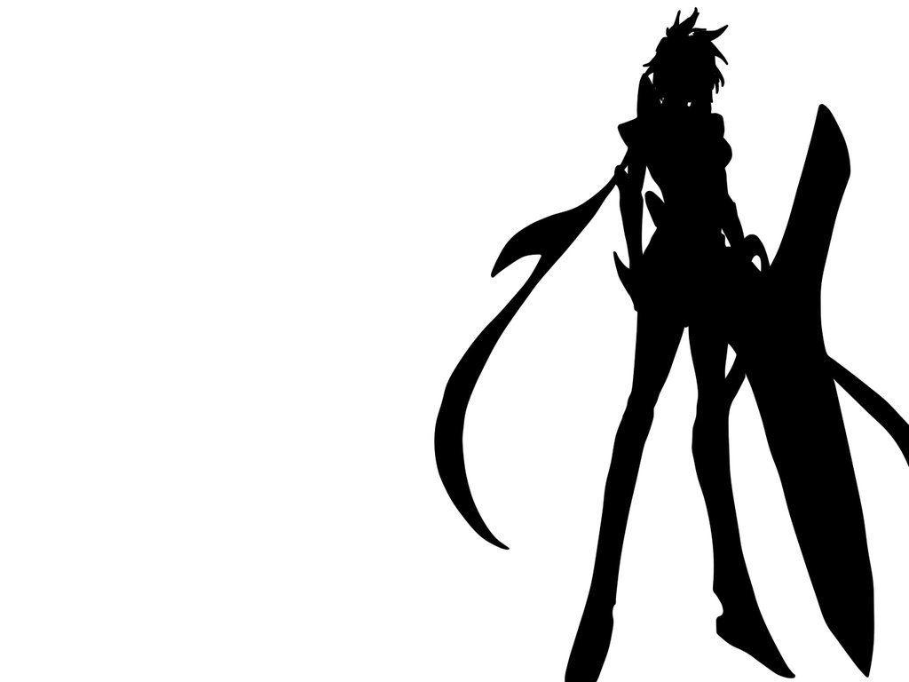 A1110 Adesivo Anime Bleach