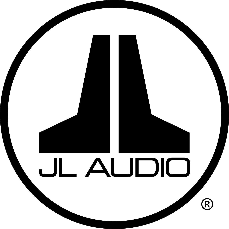 A1451 Auto Adesivo Som JL Audio