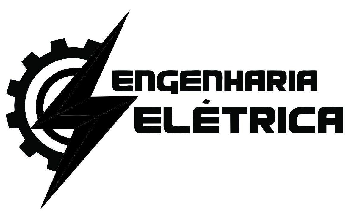 A1525 Auto Adesivo Profissão Engenharia Eletrica