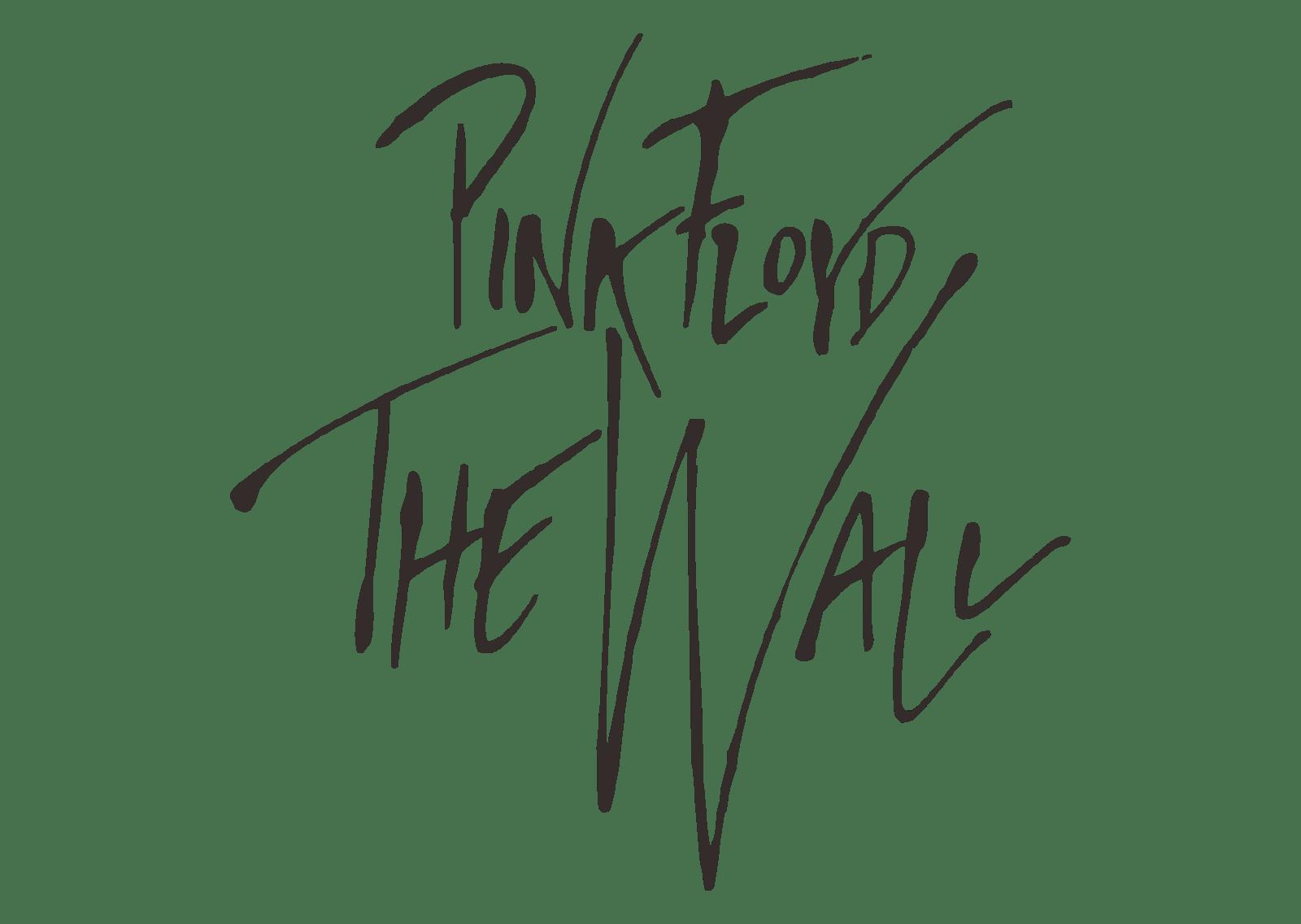 A537 Auto Adesivo Banda Pink Floyd