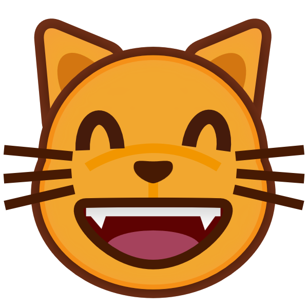 Aplique termocolante Emoji C136 -10 cm