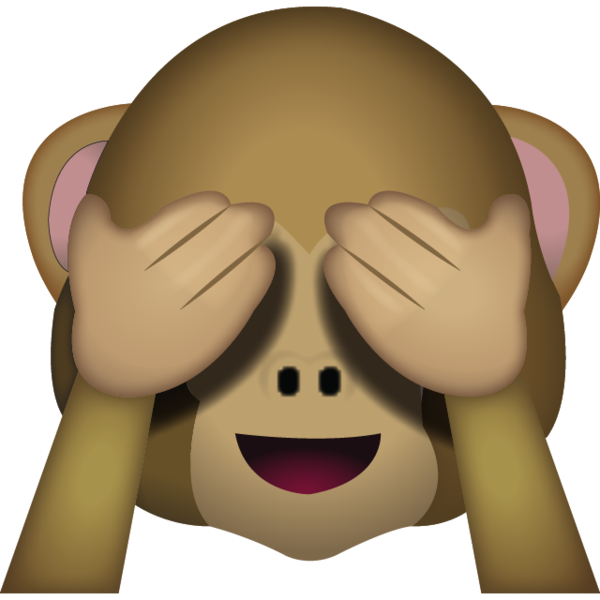 Aplique termocolante Emoji C143 -10 cm