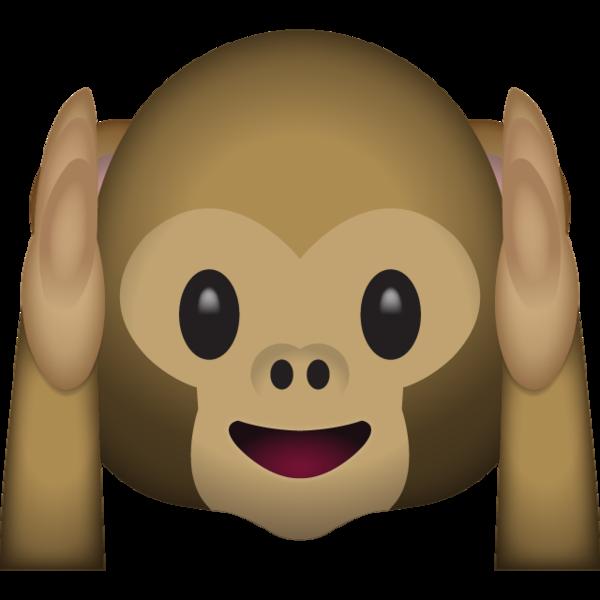 Aplique termocolante Emoji C144 -10 cm