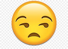 Aplique termocolante Emoji C146 -10 cm