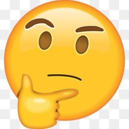 Aplique termocolante Emoji C149 -10 cm