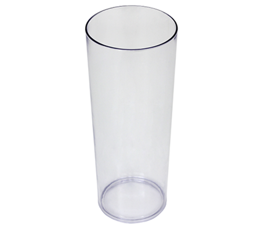 Long Drink p/ Transfer 350ml - Escolha a Cor