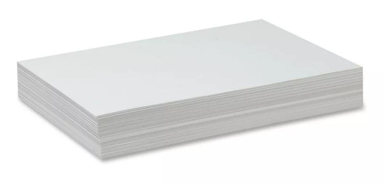 OBM PRIME - A4 - Sublimação e Recorte em Plotter