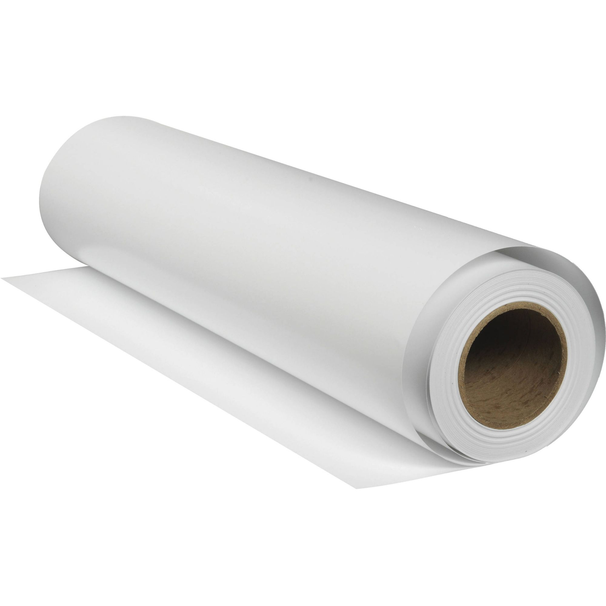 OBM Sublitex - Tecido termocolante para camisetas escuras- 46 cm