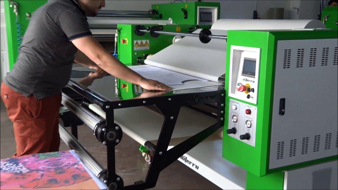 Papel Proma H90 - Transfer Offset e Laser Fosco - A3