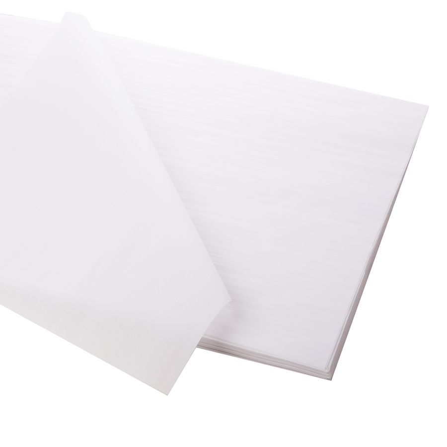 Patch Bond - Papel Termocolante para Patchwork - FOLHA A4
