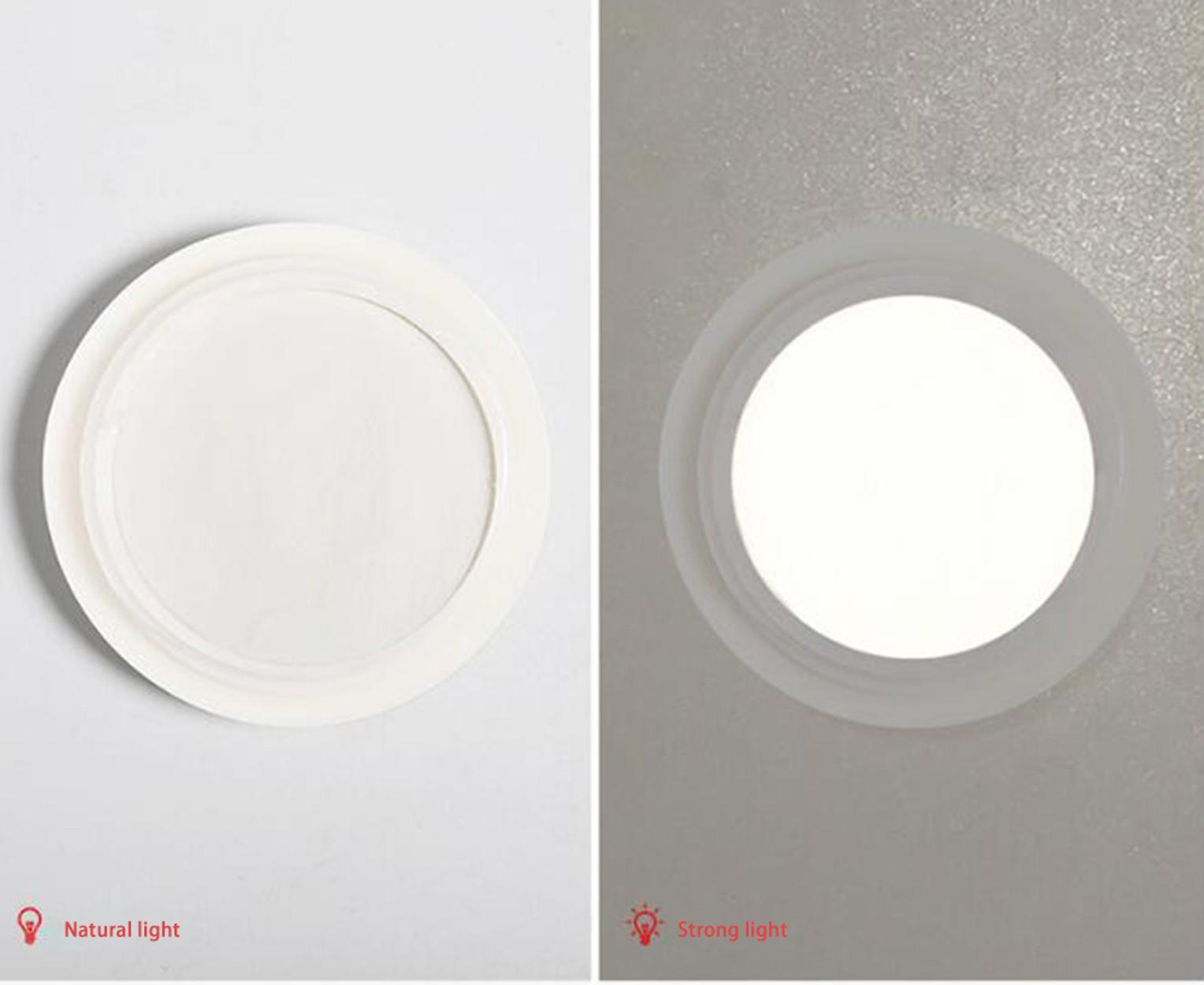 Pigmento Pó Refletivo - Serigrafia - Unhas - Tintas - 100 gs