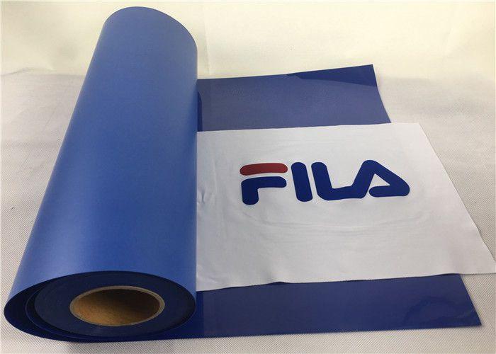 Power PU Flock - Flocado - Azul Royal - 60 cm
