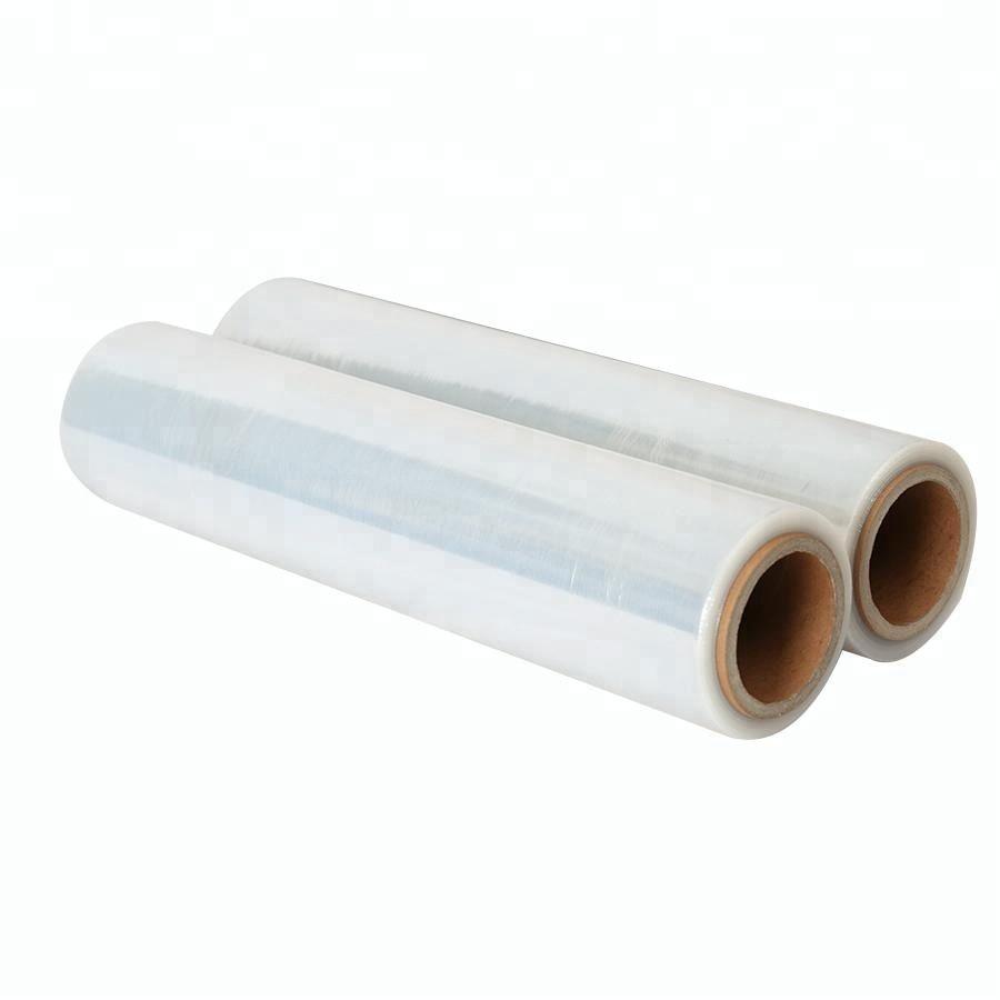 Subliseven - Termocolante para tecido em borracha - 33 cm