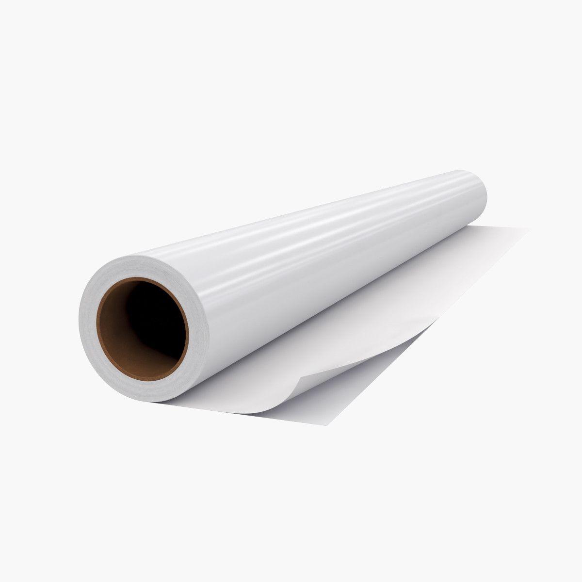 Sublitex Tecido Chinelo + Pelicula Premium 10mts X 46cm Cada