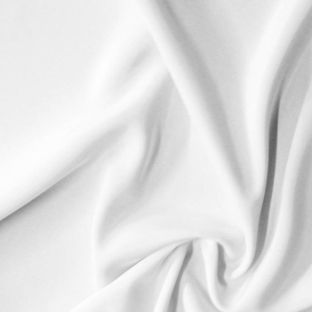 Tecido Helanca Light - Otimo para Sublimação 1,60 mt