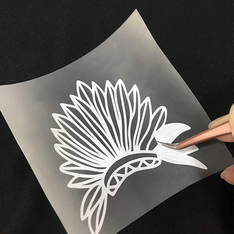 Termocolante Refletivo Branco - 30 cm
