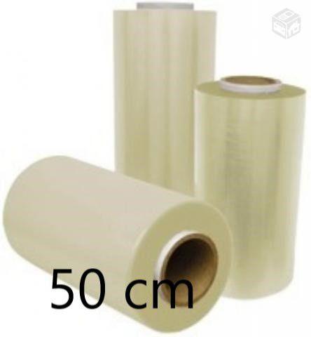 Subliseven - Termocolante para tecido em borracha - 50 cm