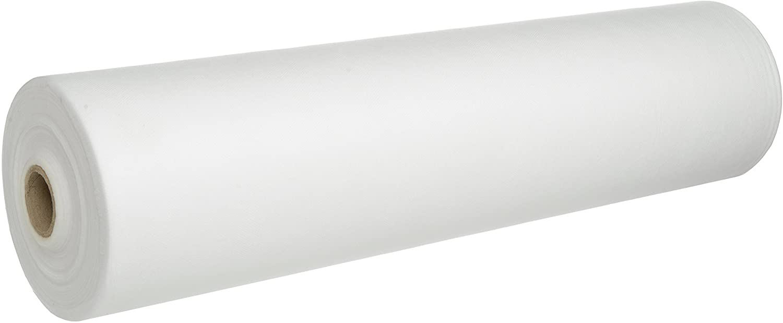 Tnt Branco 70 gr p/ Mascara - 46 cm