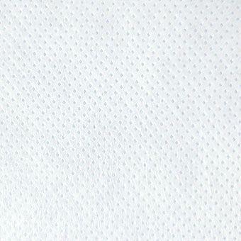 Tnt Tecido Não Tecido - 80gr - Branco - 30 cm largura