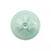 Agitador Batedor Impeller Lavadora Consul CWI07A / CWN07A Original 326063553