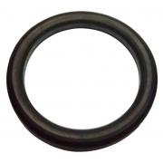 Anel de Vedação do Sensor de Nivel Lava louça Brastemp Original 326007877