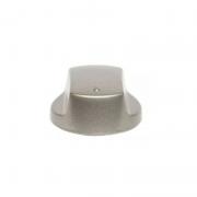 Botão de Temperatura Forno Brastemp BOB61A BOA61A Original W10719308