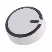 Botão do Pressostato Lavadora Consul Original W11112652