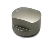 Botão Fogão e Cooktop Brastemp Original W10746509