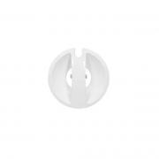 Botão Manipulador Centrifuga Consul Original 326054620