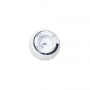 Botão Termostato Geladeira Brastemp e Consul 1 Porta 326040400 Original