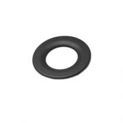 Capa Externa do Queimador Original para Fogão Brastemp W10235117